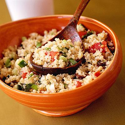 9910-quinoa-tabbouleh-l