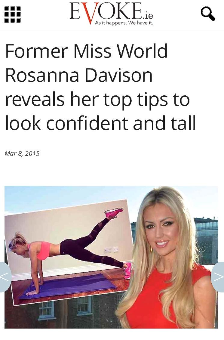 http://www.evoke.ie/showbiz/rosanna-davison-pilates-exercise-regime/