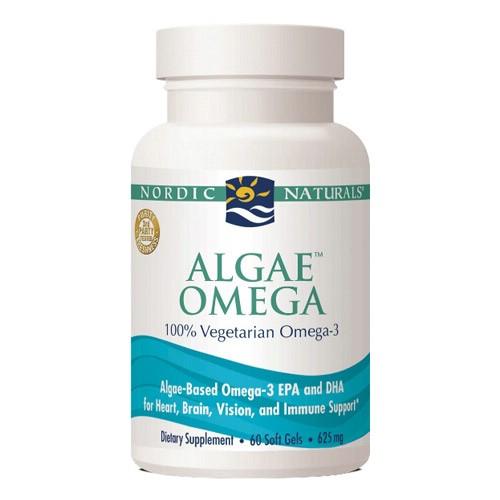 algae_omega_nordic_naturals