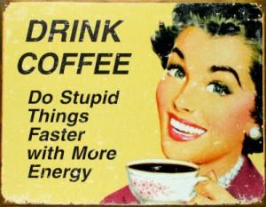 COFFEE11-e1354322468855