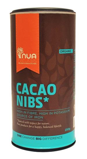 Cacao-Nibs-250g