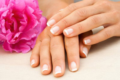 Natural-Healthy-Nails
