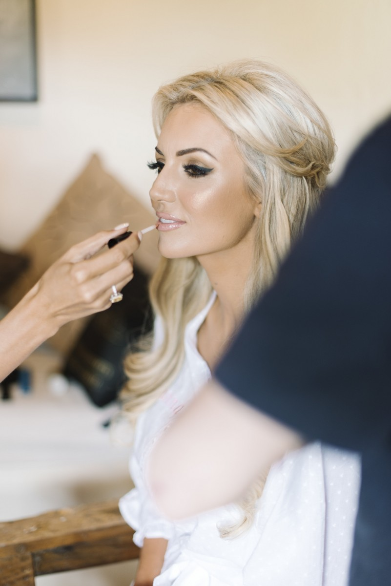 Image result for wedding makeup