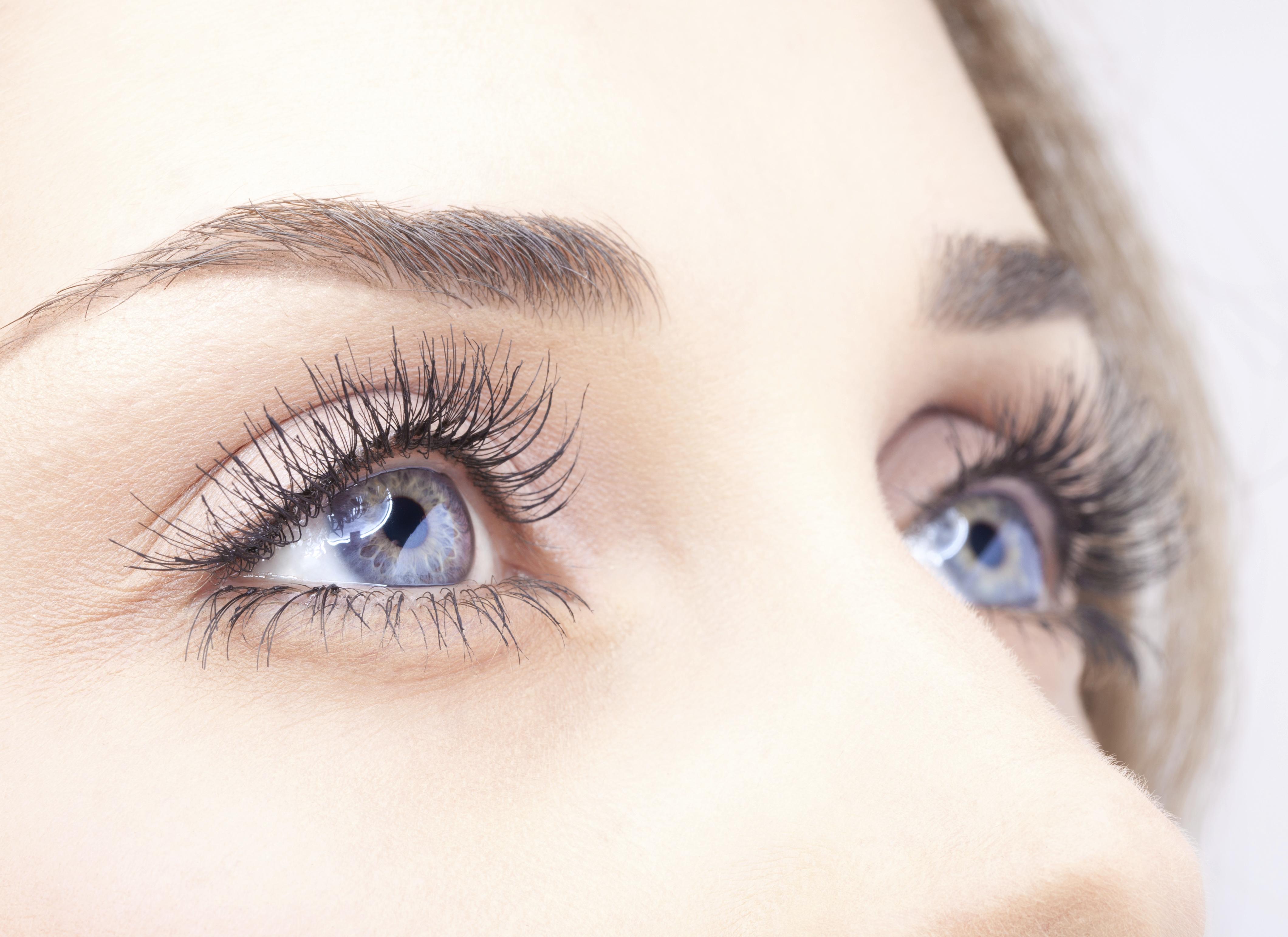 bright and beautiful eyes - rosanna davison nutrition