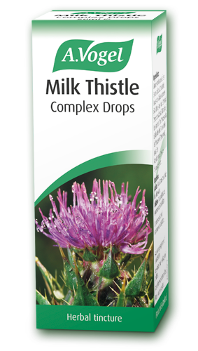 milk-thistle-50ml
