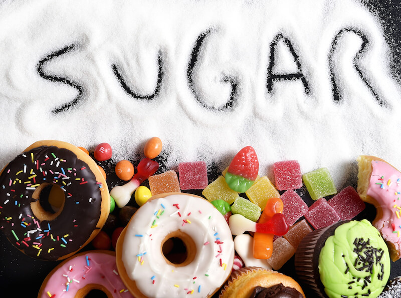 natural-sugar-substitutes