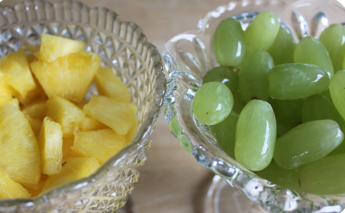 pineapple-and-grape