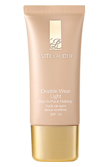 Estee-Lauder-DoubleWear-Light-Foundation-review