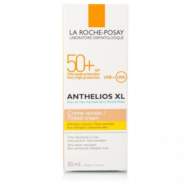 La-Roche-Posay-Anthelios-XL-Spf-50-Tinted-Sun-Cream-163603
