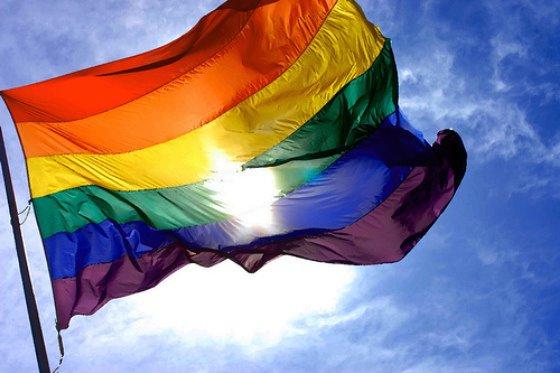 rainbow-flag1