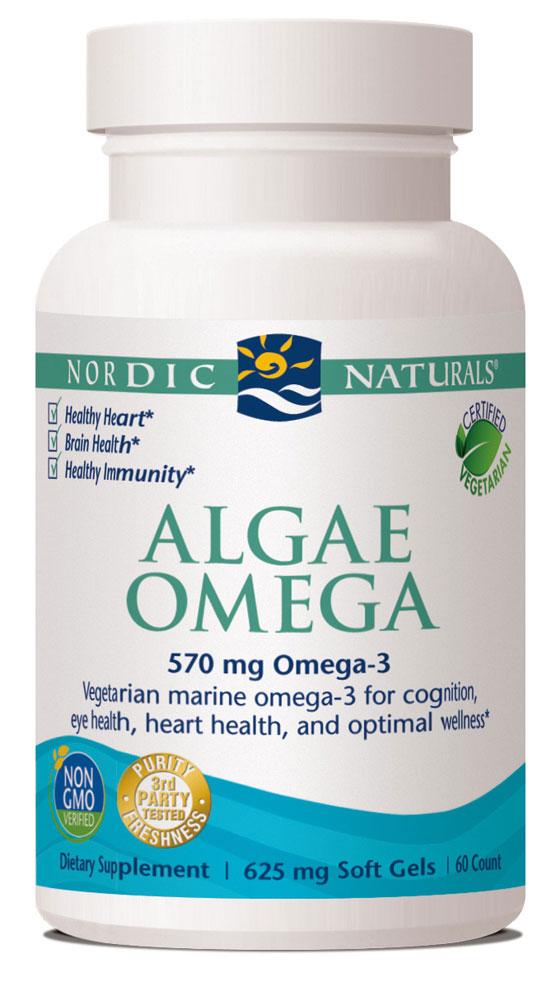 Nordic-Naturals-Algae-Omega-768990016066