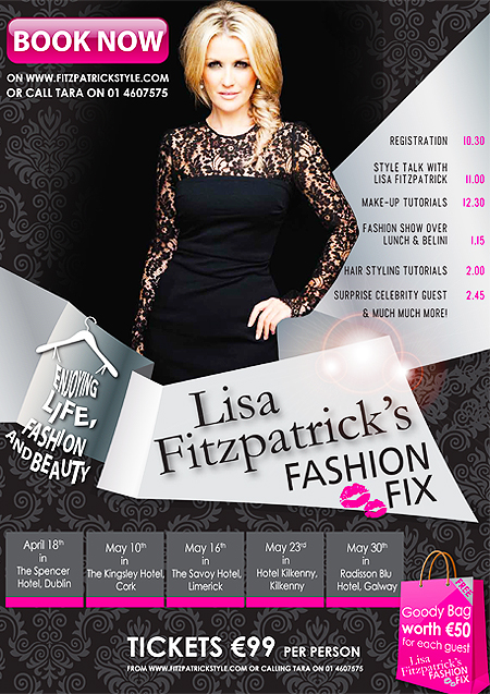 lisa-fitzpatrick_Workshops-2015