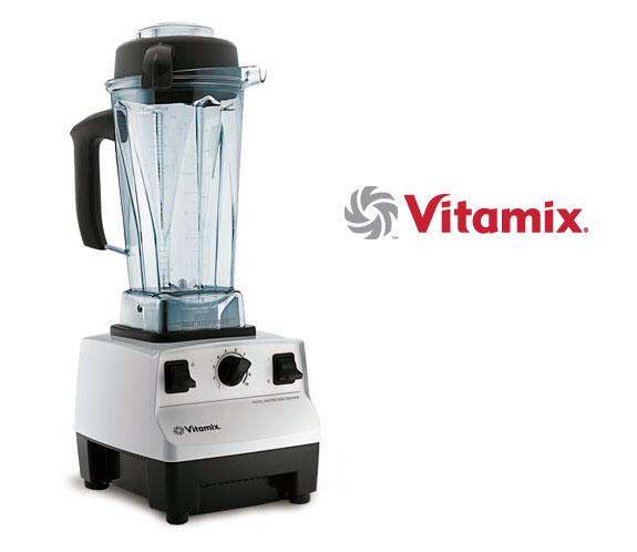 vitamix-520011