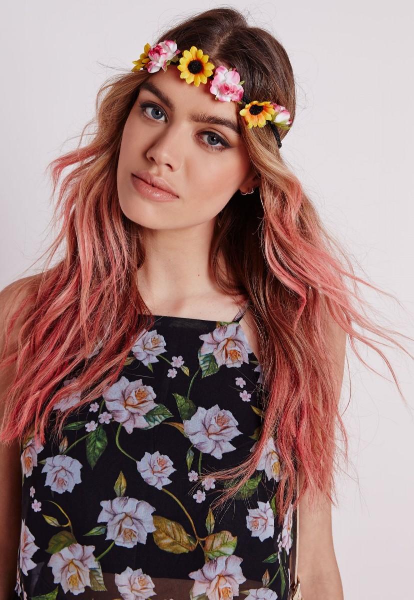 sunflowergarland_joanna_19.05.15_mc_403833