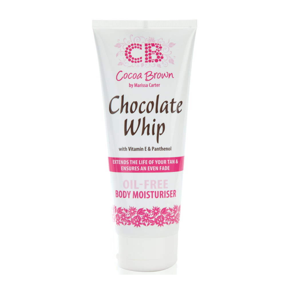 Cocoa_Brown_Chocolate_Whip_Oil_Free_Body_Moisturiser_200ml_1383302347-1024x1024