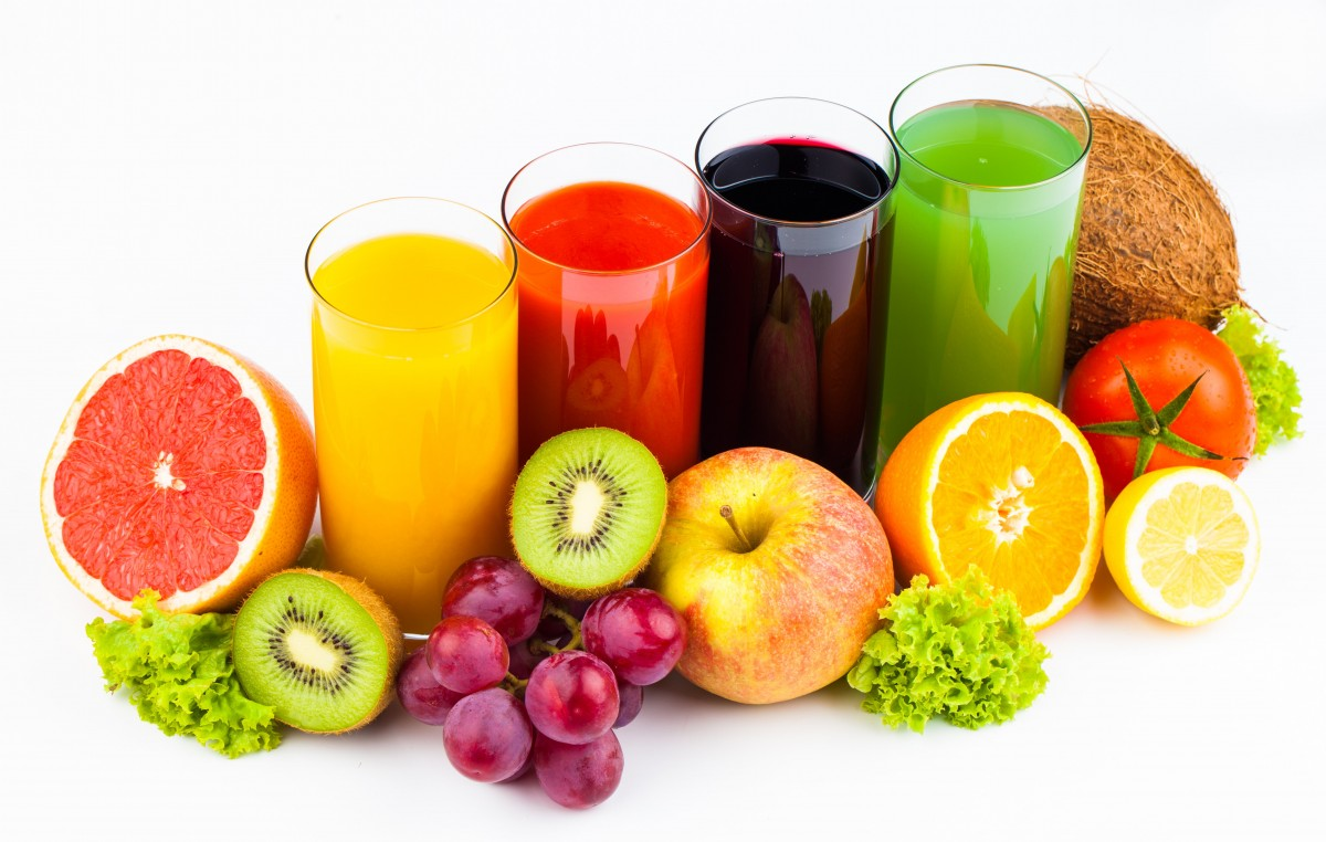 Fruit-vs.-Fruit-Juices