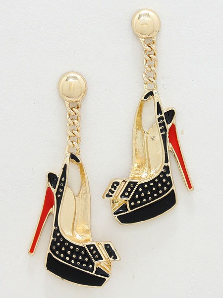 Louboutin-Earrings-450x600