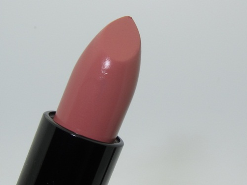 Rimmel-Lasting-Finish-Lipstick-by-Kate-Moss-6