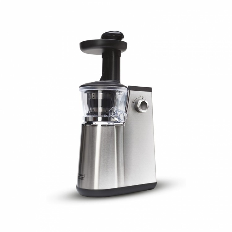 hotpoint-juicer-e1434467569643