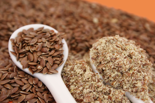 21-Ways-to-Eat-Flaxseeds