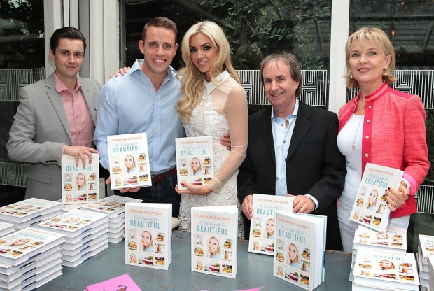 Rosanna-Book-launch-18-620x416