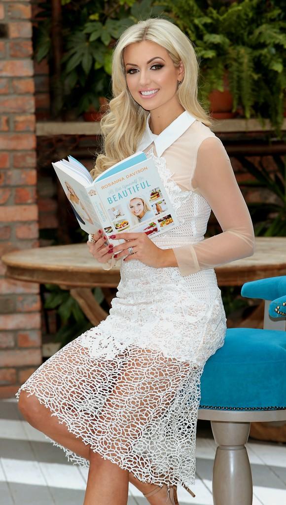 Rosanna-Davison-Book-3-580x1024