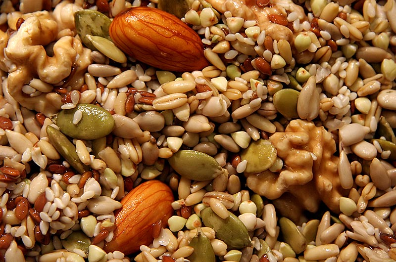 sprouted-nuts-seeds