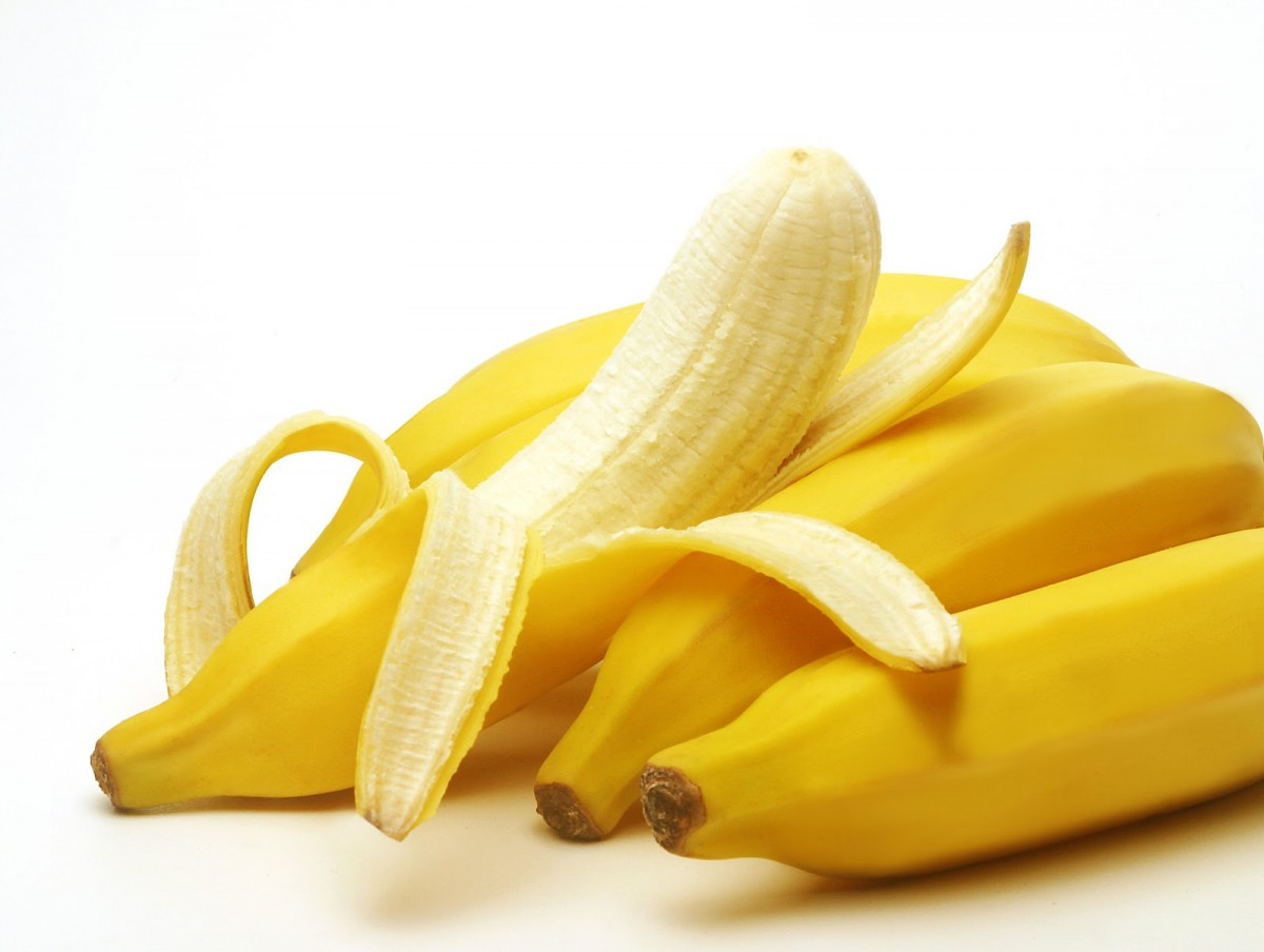 Banana - A prebiotic food
