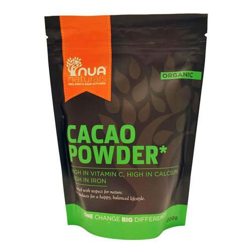 Nua-Naturals-Cacao-Powder