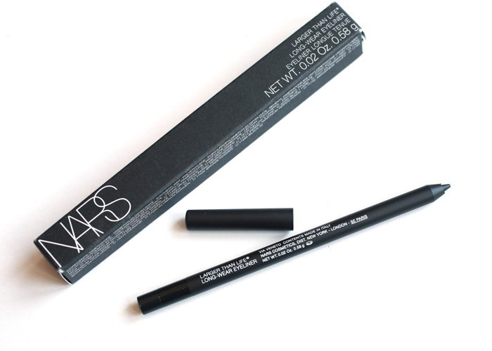 nars-larger-than-life-long-wear-eyeliner-via-veneto-swatch