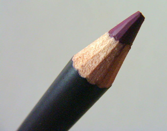 nyx-prune-long-lip-pencil