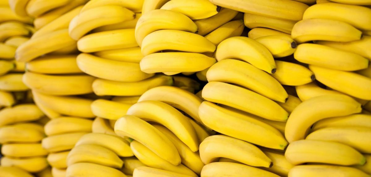 banana_ripening