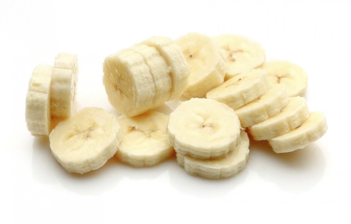 bananas_2