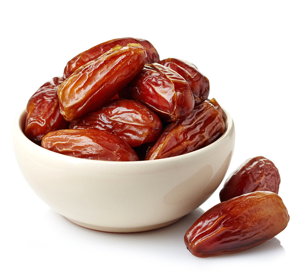 benefits-of-dates