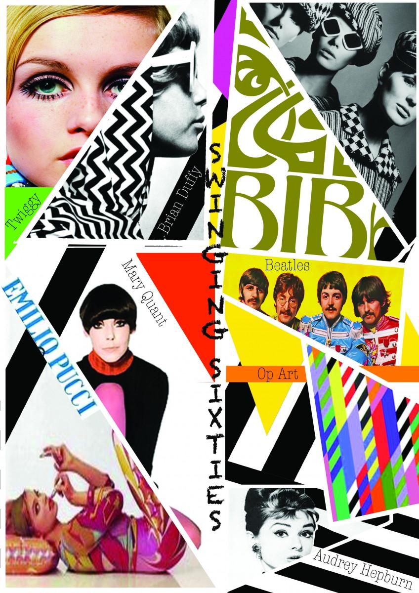 sixties-moodboard