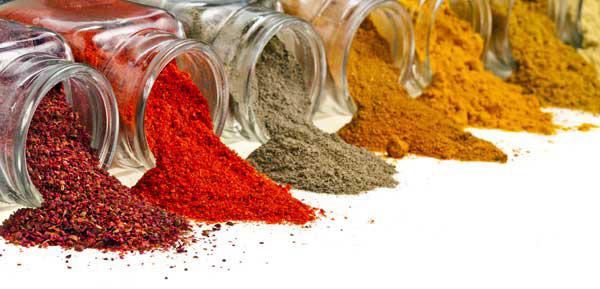 spices-ctn21