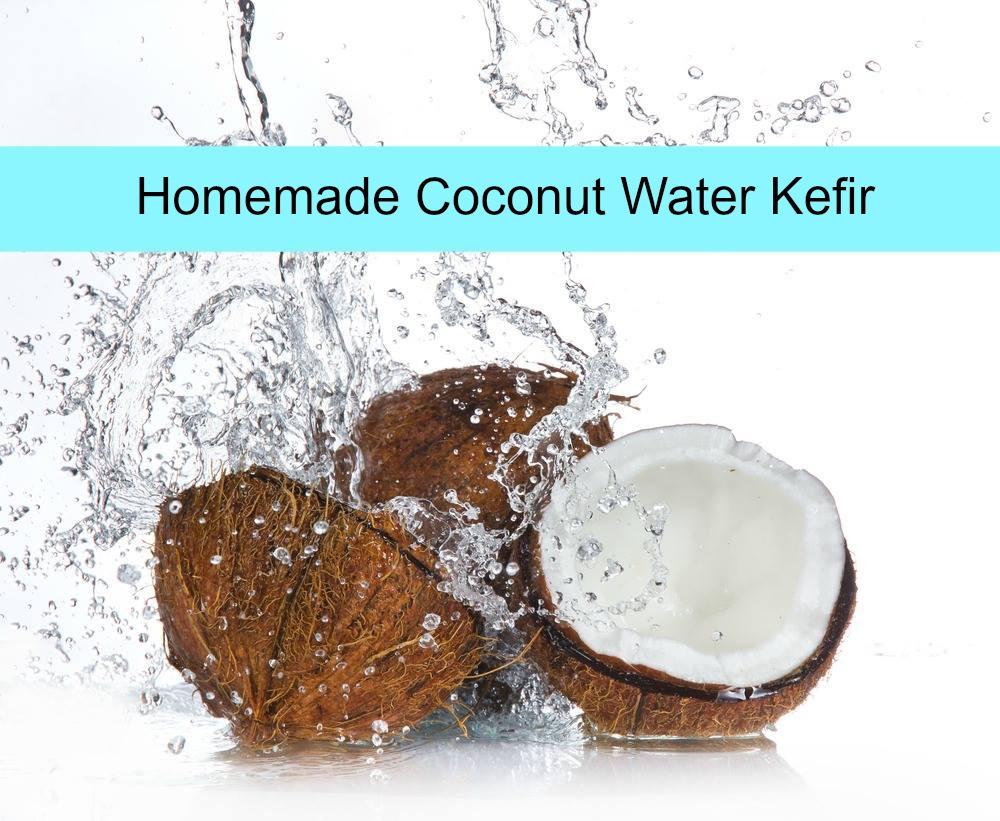 coconutkefir