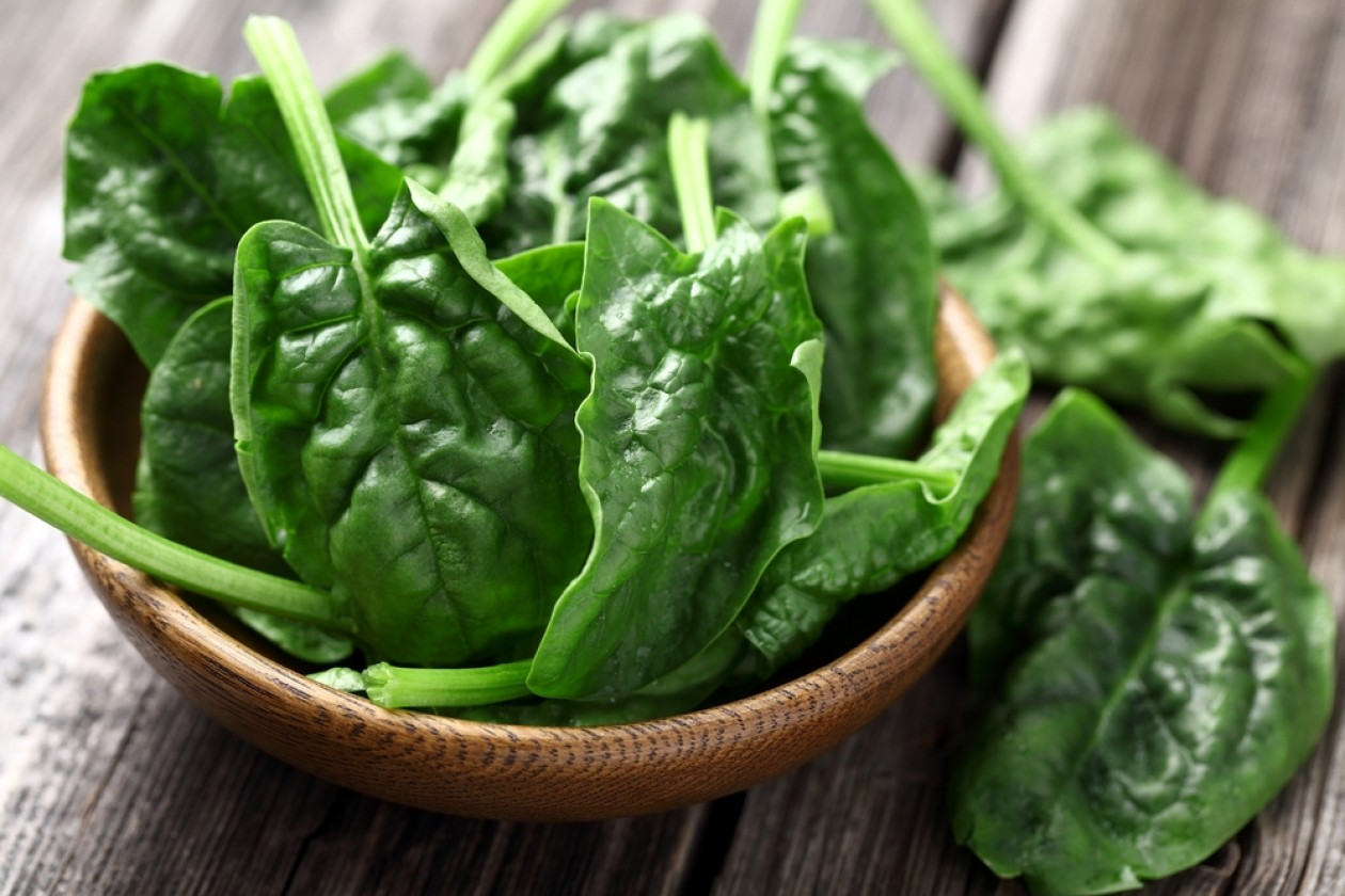spinach-in-a-bowl-1260x840