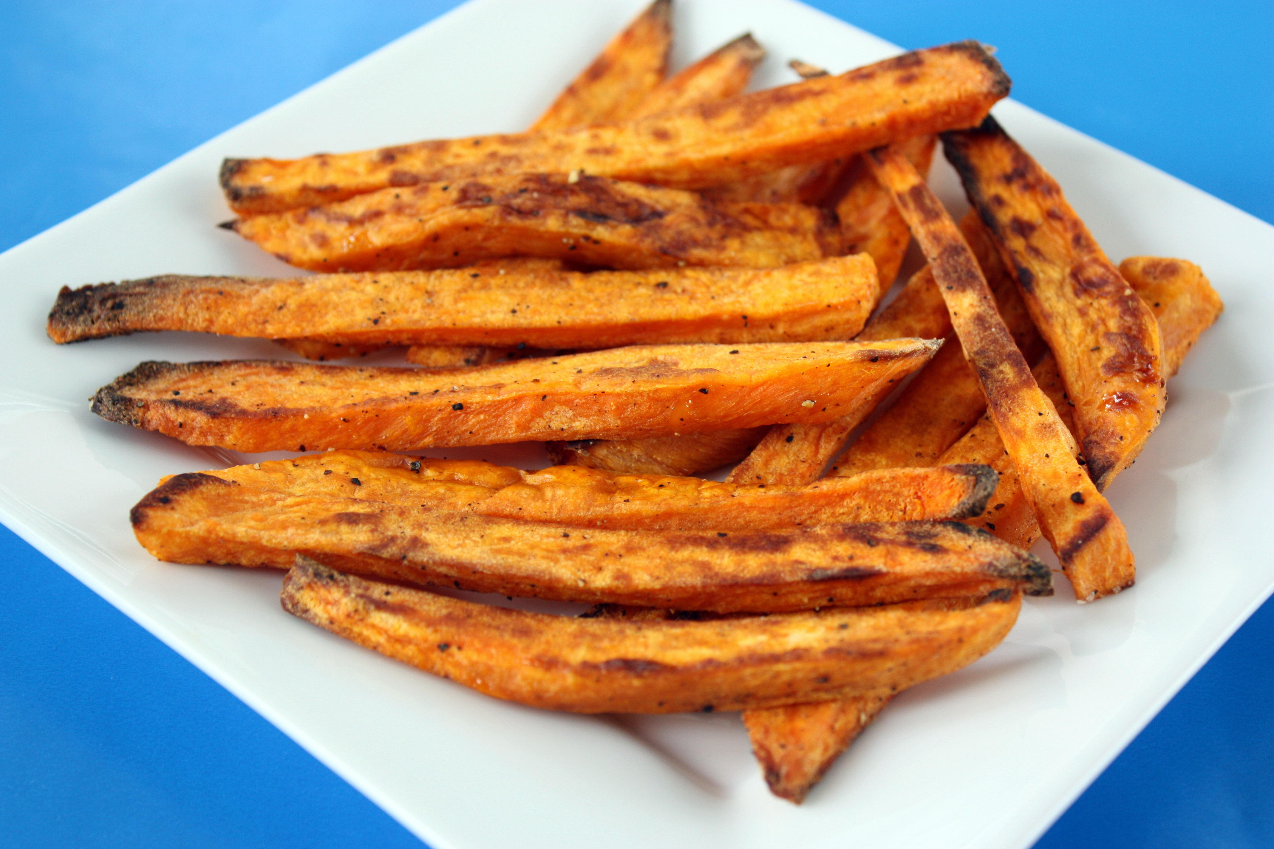 00-roasted-sweet-potatoes-03-new