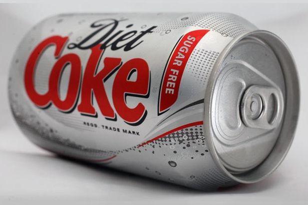 Diet-Coke-1
