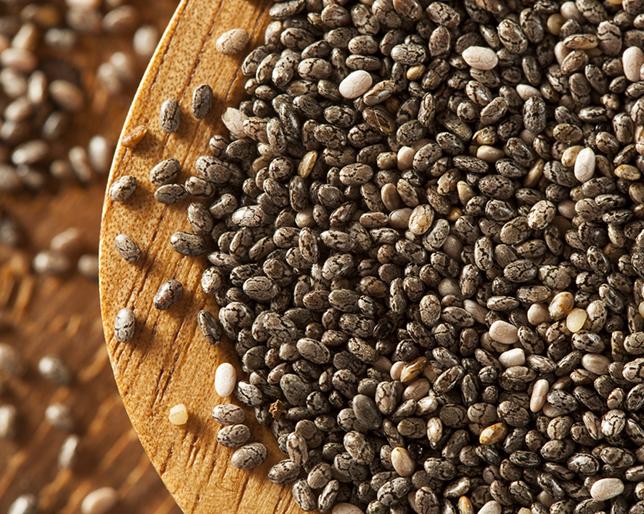 chia-seeds_1