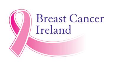 20091118111825_BreastCancerWeb