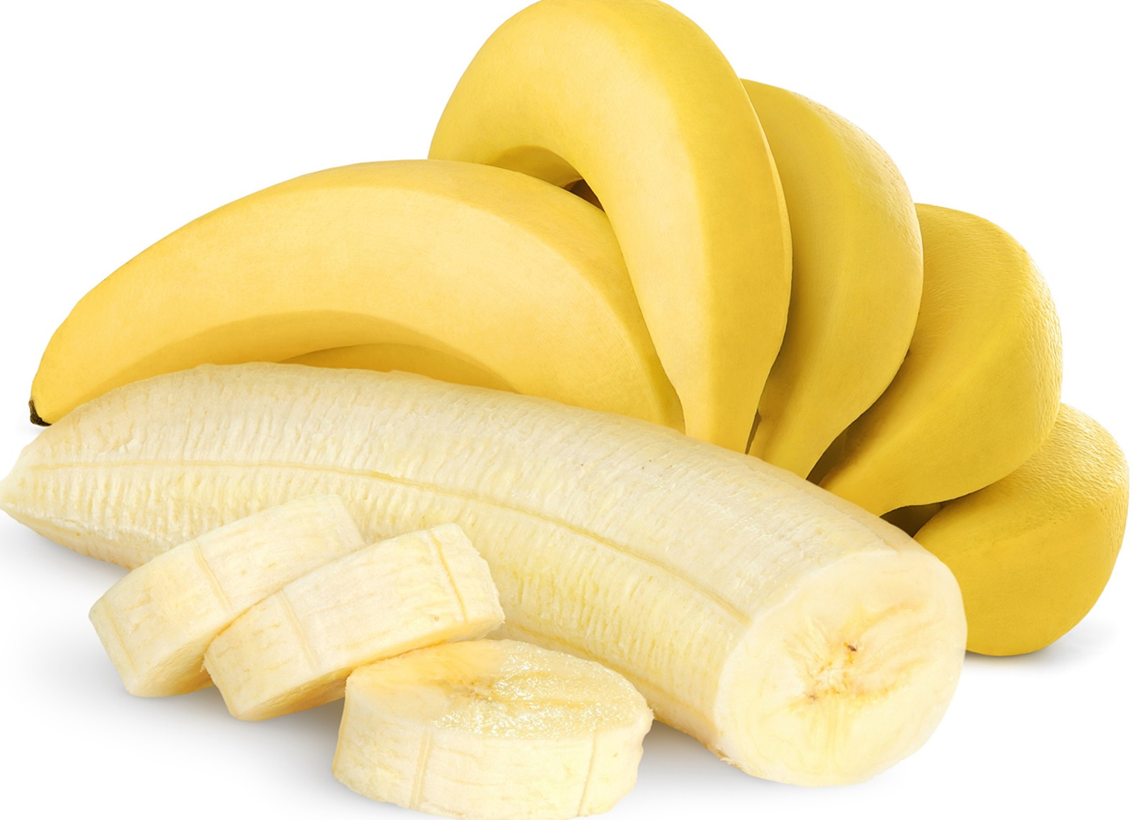 Fresh-Banana-substances