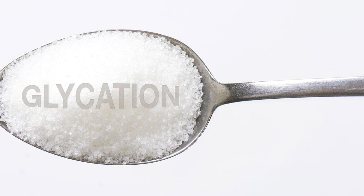 Glycation2