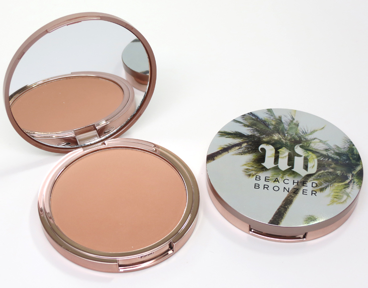 urban-decay-sun-kissed-beached-bronzer