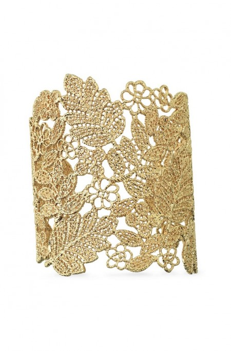b173g_chantilly-lace-cuff