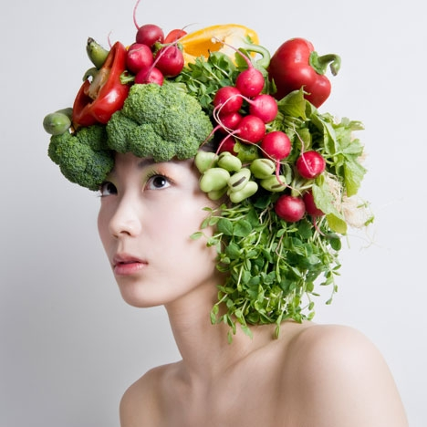 bitofmetime-healthy-hair