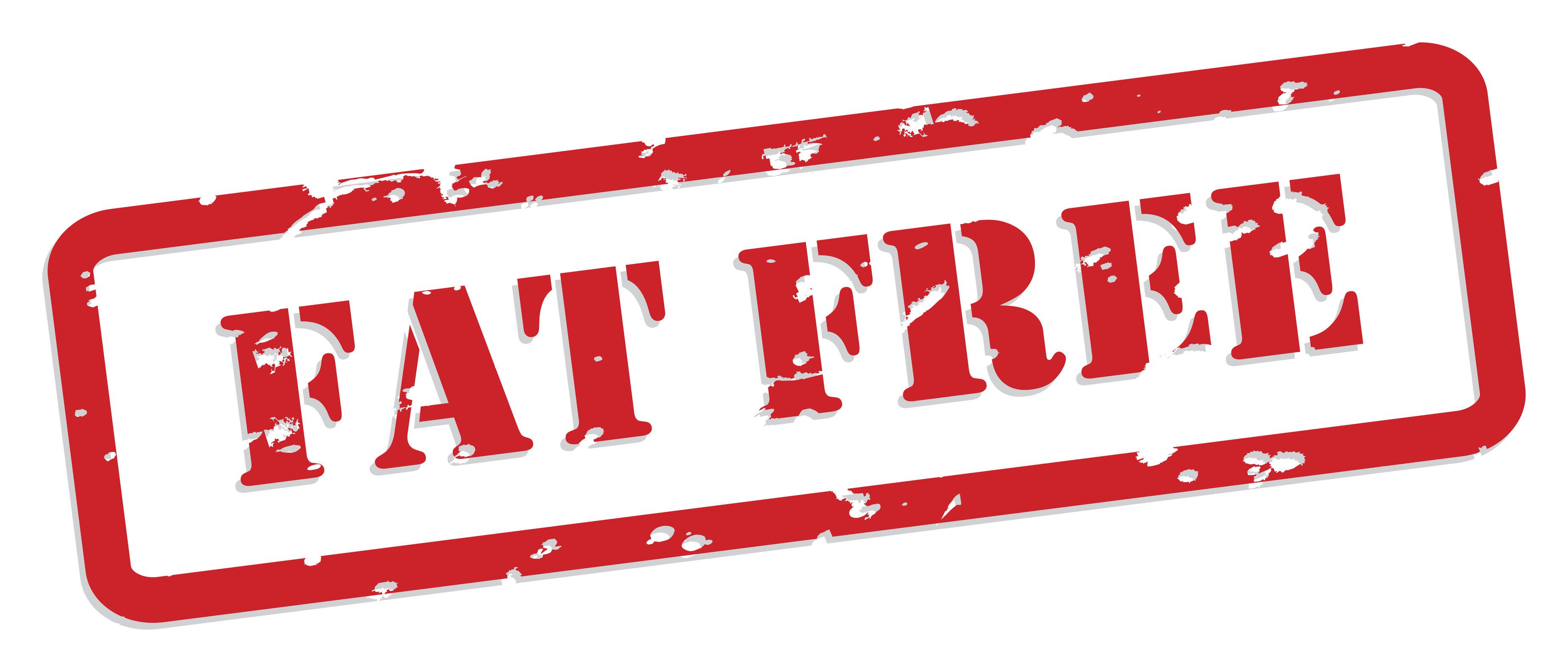 fat_free