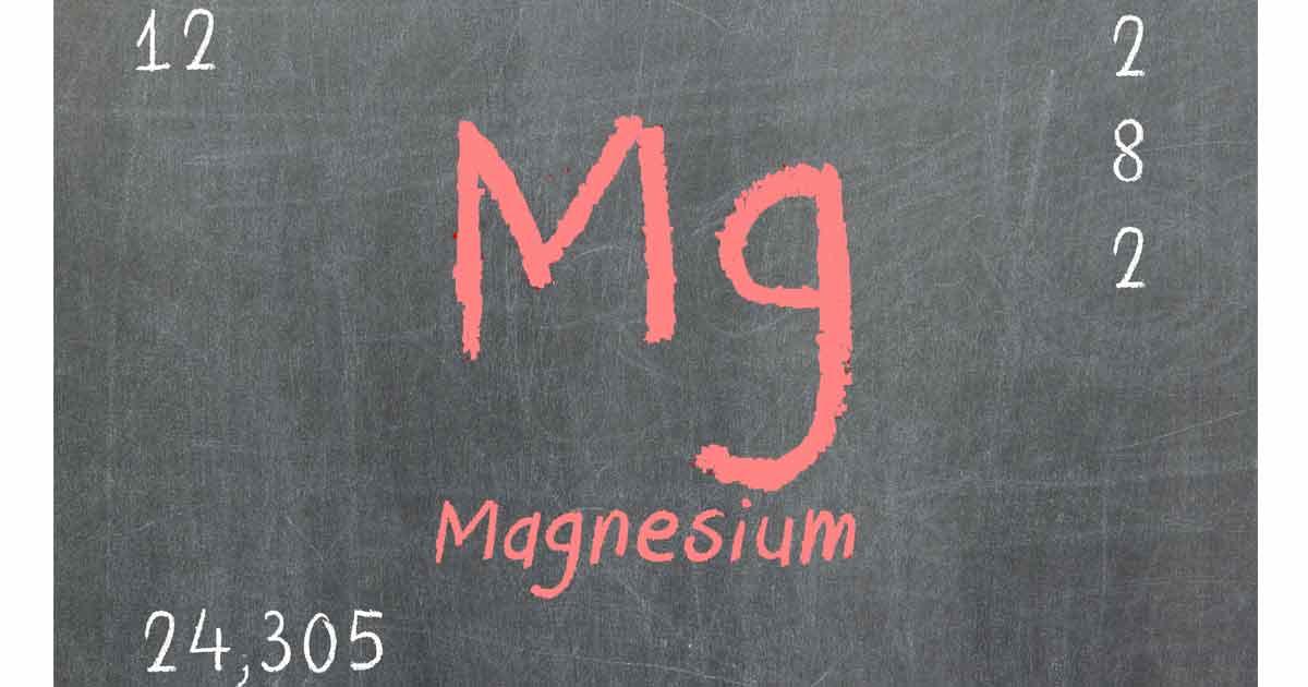 magnesium-symbol-fb