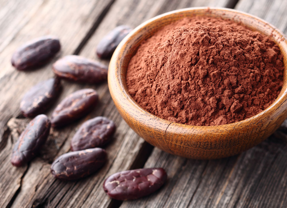 raw-cacao-and-cocoa-beans